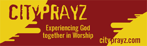 CityPrayz - Let It Out! - La Crosse city praise and worship
