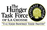 Hunger Task Force